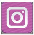 icon-instagrm